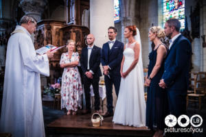 Reportage Mariage par Laurent Laurent Bossaert - Studio Pictures of You - Isa et Seb-11