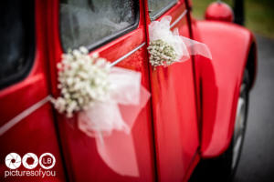 Reportage Mariage par Laurent Laurent Bossaert - Studio Pictures of You - Isa et Seb-12