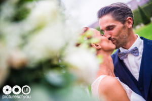 Reportage Mariage par Laurent Laurent Bossaert - Studio Pictures of You - Isa et Seb-13