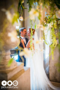 Reportage Mariage par Laurent Laurent Bossaert - Studio Pictures of You - Isa et Seb-17