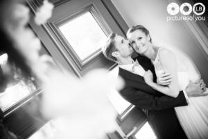 Reportage Mariage par Laurent Laurent Bossaert - Studio Pictures of You - Isa et Seb-18