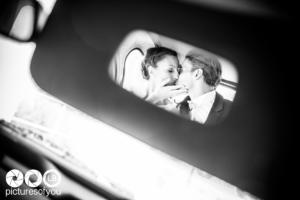 Reportage Mariage par Laurent Laurent Bossaert - Studio Pictures of You - Isa et Seb-20
