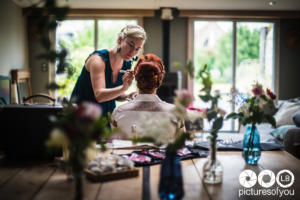 Reportage Mariage par Laurent Laurent Bossaert - Studio Pictures of You - Isa et Seb-3