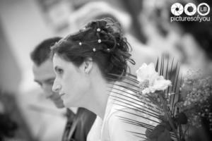 Mariage Jennifer et Guillaume Par Laurent Bossaert-15