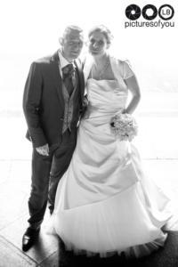 Mariage Jennifer et Guillaume Par Laurent Bossaert-2