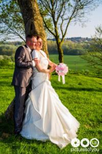 Mariage Jennifer et Guillaume Par Laurent Bossaert-24