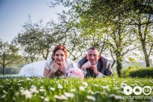 Mariage Jennifer et Guillaume Par Laurent Bossaert-26