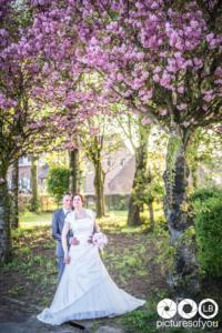 Mariage Jennifer et Guillaume Par Laurent Bossaert-28