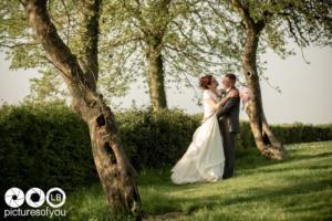 Mariage Jennifer et Guillaume Par Laurent Bossaert-29
