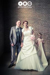 Mariage Jennifer et Guillaume Par Laurent Bossaert-3