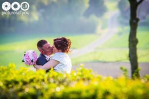 Mariage Jennifer et Guillaume Par Laurent Bossaert-30