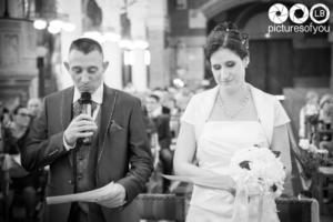 Mariage Jennifer et Guillaume Par Laurent Bossaert-8