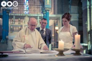 Mariage Jennifer et Guillaume Par Laurent Bossaert-9