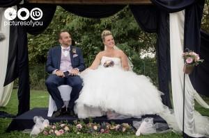 Mariage Laura et Sébastien-18