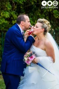 Mariage Laura et Sébastien-22