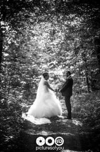 Mariage Laura et Sébastien-29