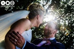 Mariage Laura et Sébastien-30