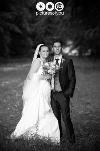 Mariage Mélanie et Thomas-15