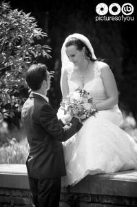 Mariage Mélanie et Thomas-18