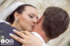 Mariage Mélanie et Thomas-19