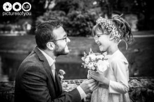 Mariage Mélissa et Valentin par le photographe Laurent Bossaert (Hazebrouck)-14