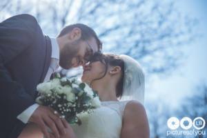 Mariage Mélissa et Valentin par le photographe Laurent Bossaert (Hazebrouck)-15