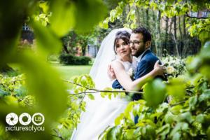 Mariage Mélissa et Valentin par le photographe Laurent Bossaert (Hazebrouck)-16