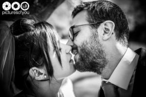 Mariage Mélissa et Valentin par le photographe Laurent Bossaert (Hazebrouck)-17