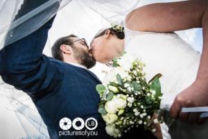 Mariage Mélissa et Valentin par le photographe Laurent Bossaert (Hazebrouck)-18
