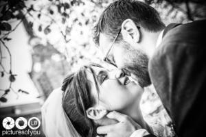 Mariage Mélissa et Valentin par le photographe Laurent Bossaert (Hazebrouck)-20