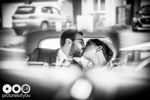 Mariage Mélissa et Valentin par le photographe Laurent Bossaert (Hazebrouck)-21