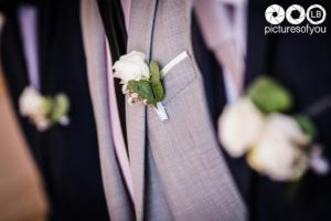 Mariage Mélissa et Valentin par le photographe Laurent Bossaert (Hazebrouck)-25