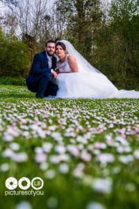 Mariage Mélissa et Valentin par le photographe Laurent Bossaert (Hazebrouck)-27