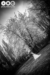 Mariage Mélissa et Valentin par le photographe Laurent Bossaert (Hazebrouck)-28