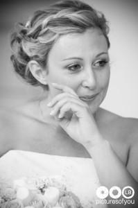 Photo mariage Pauline Antoine - 10