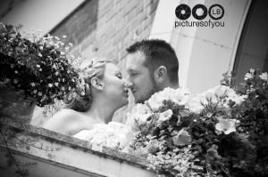 Photo mariage Pauline Antoine - 11