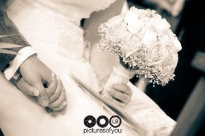Photo mariage Pauline Antoine - 12