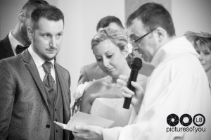 Photo mariage Pauline Antoine - 14
