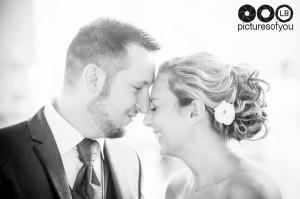 Photo mariage Pauline Antoine - 15