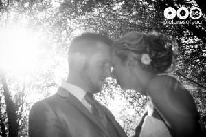 Photo mariage Pauline Antoine - 19