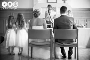 Photo mariage Pauline Antoine - 2