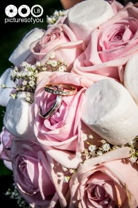 Photo mariage Pauline Antoine - 20