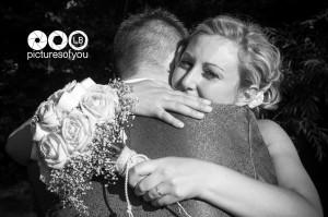 Photo mariage Pauline Antoine - 21