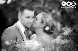 Photo mariage Pauline Antoine - 5