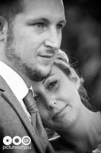 Photo mariage Pauline Antoine - 6
