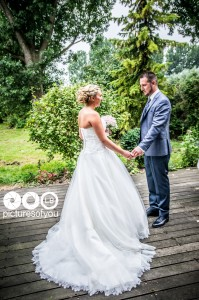 Photo mariage Pauline Antoine - 7