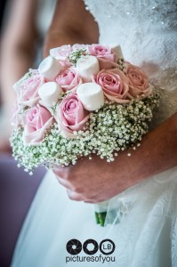 Photo mariage Pauline Antoine - 9