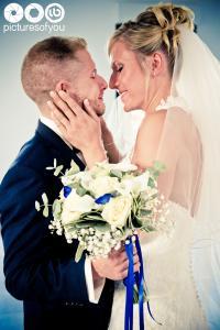 Mariage Pauline et Freddy - 10