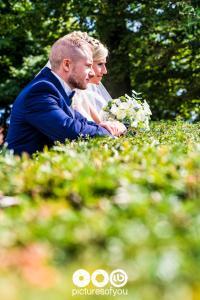 Mariage Pauline et Freddy - 16