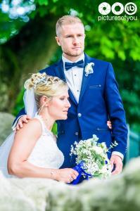 Mariage Pauline et Freddy - 18
